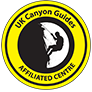 UK Canyon Guides (UKCG)